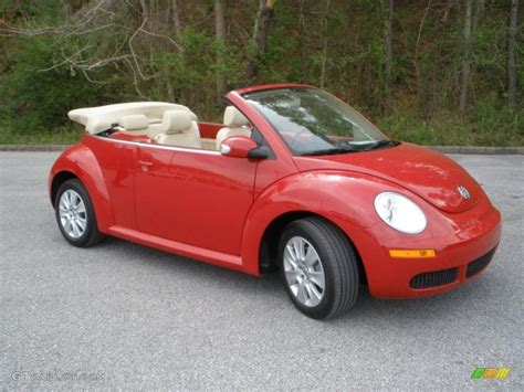 red volkswagen convertible 1998 volkswagen beetle convertible upcomingcarshq com