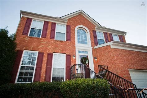 4 Bedroom Houses For Rent In Tn by 1000 Images About Nashville Tennessee Vacation Rentals