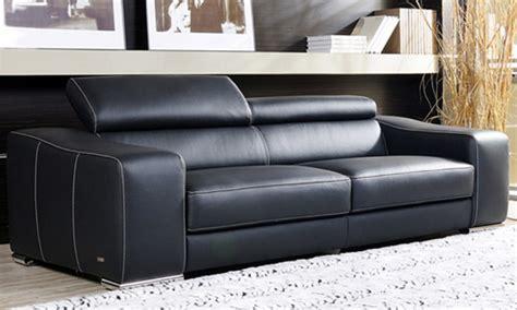 magasin de canapé pas cher comment acheter un canapé cuir noir pas cher canapé