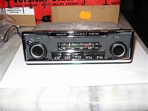 70 U0026 39 S Becker Radio Wiring - Page 2