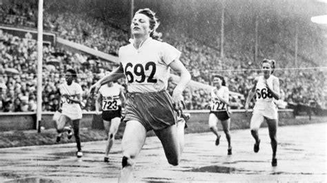 premiers jeux olympiques modernes j 11 dimanche 24 juillet 2016