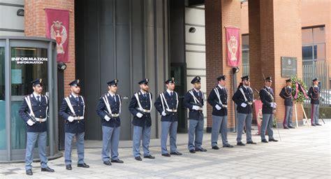 Ufficio Permessi Perugia by Polizia Di Stato Bergamo Permesso Di Soggiorno