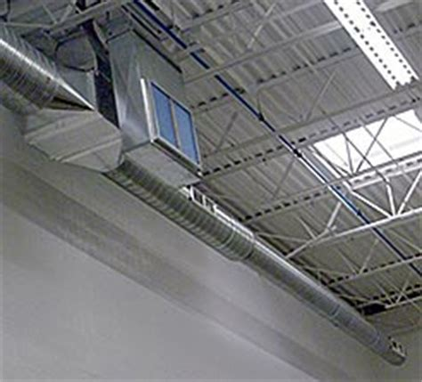 Kitchen Ventilation Systems Application & Design Guide