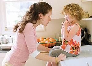 8 Discipline Mistakes Parents Make   Parenting