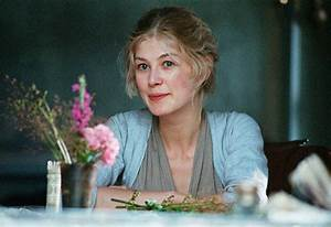 Actors and Actresses Who Starred in Jane Austen Movies ...