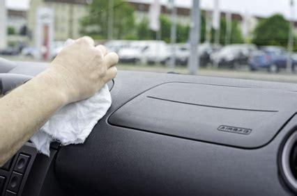 harz entfernen auto harzentfernung auto reparatur autoersatzteilen
