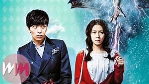 Top 10 Korean Romantic Comedy Movies Youtube