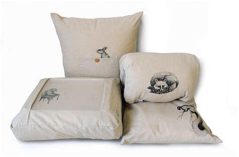 cuscini coin casa i cuscini per la casa di joe velluto grazia it