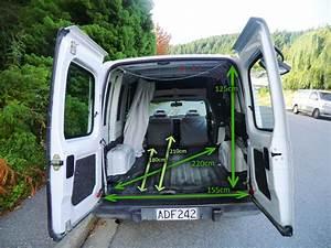 Amenagement Camion Camping Car : amenager van ~ Maxctalentgroup.com Avis de Voitures