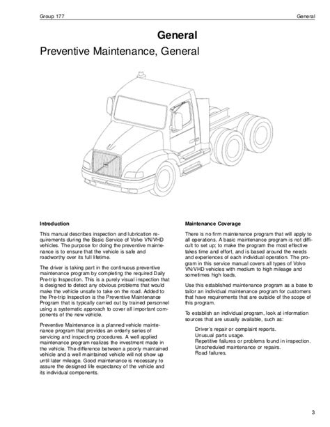 Roll Off Trucks For Sale Listings Page Wire Diagram