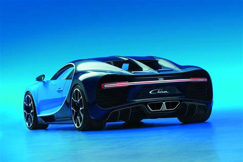 The veyron's cabin could be described as simple yet stunning since its launch in 2005, bugatti produced approximately 450 veyrons. 'Baby-Blue' Bugatti Chiron Visits Singapore For F1 GP