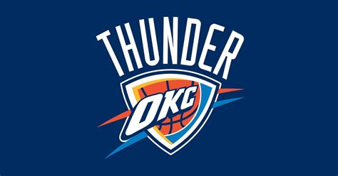 wallpaper okc wallpaper