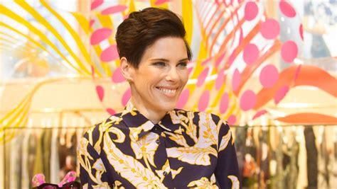 My Sunday routine – New Zealand fashion designer Karen ...