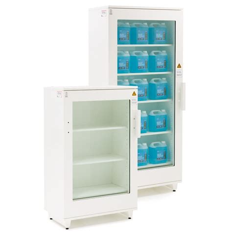 resistant cabinets resistant storage cabinet aj products
