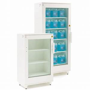 Fire resistant storage cabinet aj products ireland for Feuerfester schrank
