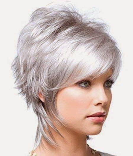 short wispy shag haircuts google search cute hair