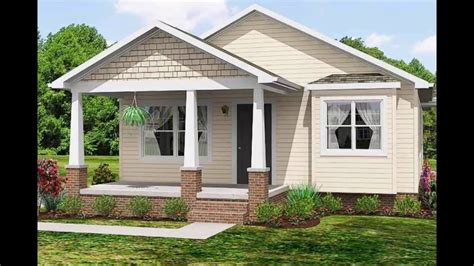 small ranch house plans small ranch style house plans youtube