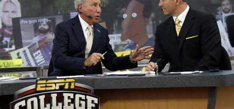 augusta national announces college gameday
