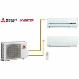 Climatiseur Bi Split : climatiseur multi split achat vente climatiseur multi ~ Dallasstarsshop.com Idées de Décoration
