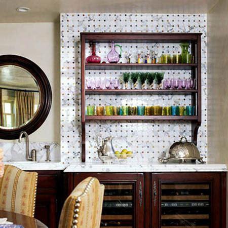modern kitchen accessories  comfort  style  bright kitchen decor ideas