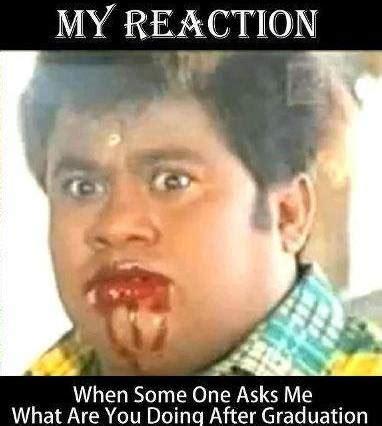 Reaction Memes - lovable images memes images free download facebook picture comments twitter photos