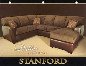 Sectional sofas in dallas tx sofa menzilperdenet for Sectional sofa dallas tx