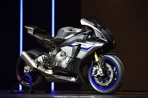 Yamaha R1m Backgrounds by Free Yamaha Yzf R1m Wallpapers Images At Cool 187 Monodomo