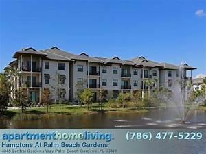 Hamptons at palm beach gardens apartments palm beach for Apartments in palm beach gardens