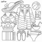 Coloring Therapy Clothes Adults Books Adult Printable Colouring Coloriage App Adulte Barbie Sheets Blanc Popular Blank Colortherapy Fashions sketch template