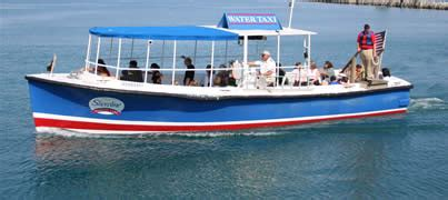Chicago Boat Tours Cost by Chicago Shoreline Sightseeing Boat Tours And Water Taxi Rides