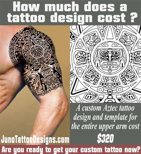 How Much Does A Enzo Cost by Get Your Custom Now Designer