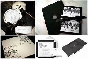 classy wedding invitations elegant wedding invitation by With rose gold wedding invitations ireland