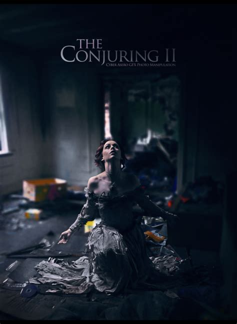 conjuring  release date  latest news  warrens