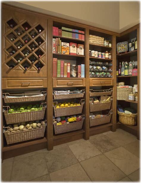 kitchen pantry organization ideas pantry organizers