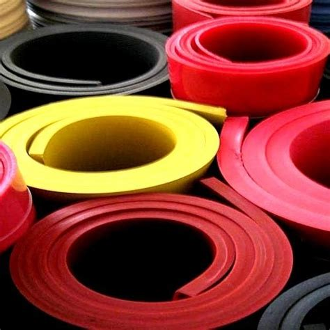 natural rubber sheet  bs pt   rubber company