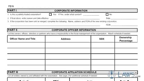 Form 83 105 Mississippi Corporate Income And Franchise Tax
