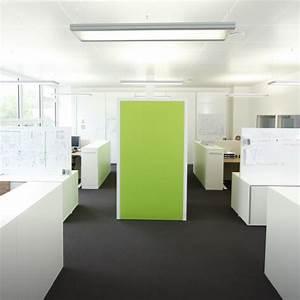 Klafs Schwäbisch Hall : chairholder object ~ Yasmunasinghe.com Haus und Dekorationen