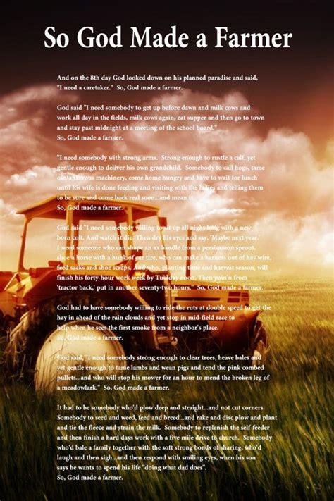 god   farmer  read    grandpas