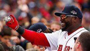 Another Banner Day In Boston: What To Watch For At Red Sox ...