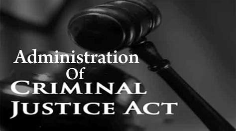 Download Administration Of Criminal Justice Act (acja. Buy Disability Insurance Film School In Miami. Liberty University Film School. Custom Monoclonal Antibody Production. Bankruptcy Lawyer Memphis Movers In Tampa Fl. Freehold Township Schools Nyse Online Trading. Gartner Email Archiving Fashion Buying Degree. Web Conferencing Systems Cisco Call Recording. George Mason University Online Degrees