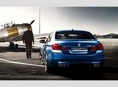 New F10 BMW M5 High Resolution Wallpapers ForceGTcom