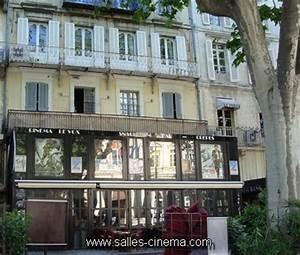 Vox Avignon : cin ma le vox avignon salles cinema com ~ Nature-et-papiers.com Idées de Décoration