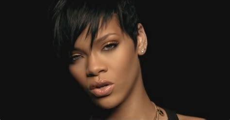 Rihanna's Evolving Style