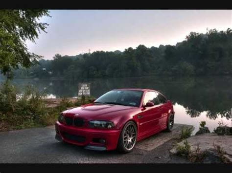 Bmw M3 E46 Best Of!!! Youtube