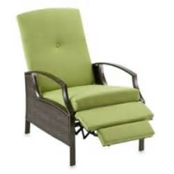 wicker seating patio furniture foter