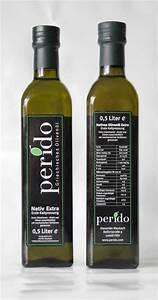 Dunkle Flaschen Für Olivenöl : kein aprilscherz premium oliven l kostenlos olivenoelblogolivenoelblog ~ Orissabook.com Haus und Dekorationen