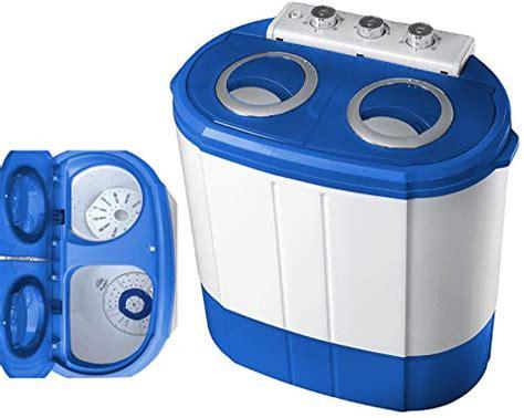 waschmaschine    jetzt vergleichen produkte