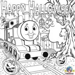 Halloween Mad Libs Online by Free Halloween Printable Worksheets For Kindergarten