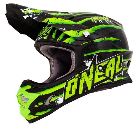 oneal motocross helmets oneal 3 series crawler motocross helmet helmets