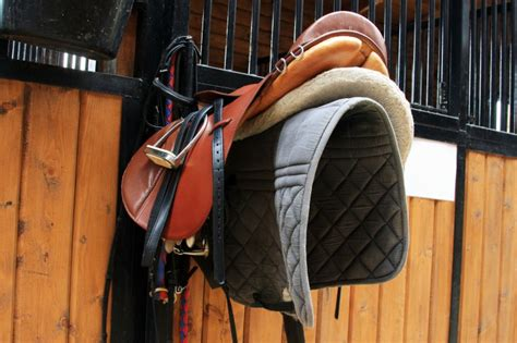 french horse saddles saddle stable quality brand selection wide brands recognize